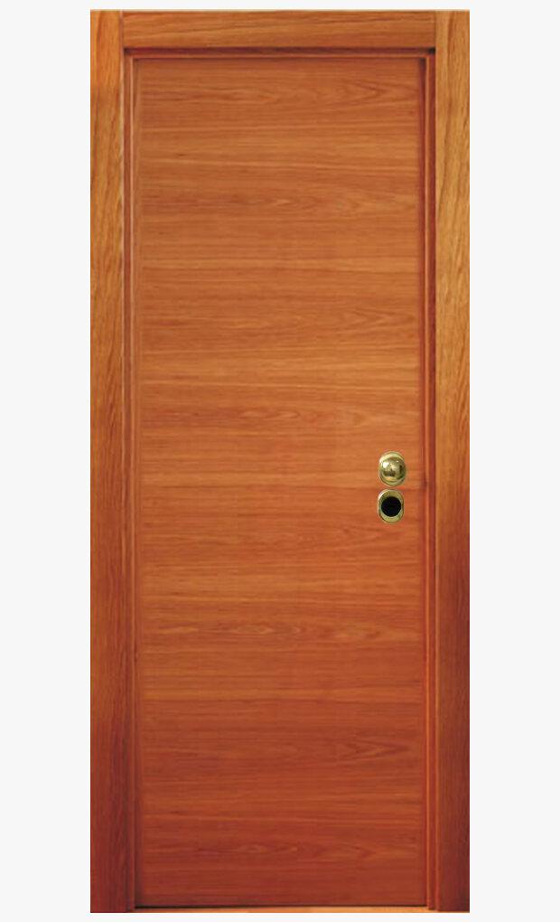 Puertas blindadas cerraduras blindadas neolife security - Cerraduras puertas blindadas ...