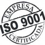 logo_iso_90011