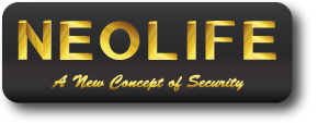 Neolife Security