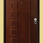 Puerta-Blindada-Linea-Con-Apliques-Modelo-Salerno